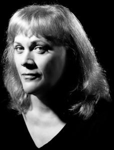 Lori Hahnel-007 BW (2)