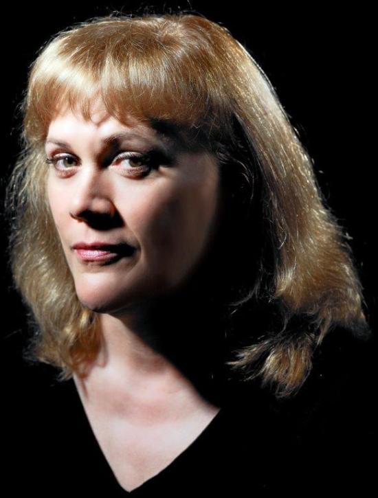 Lori Hahnel-007Color