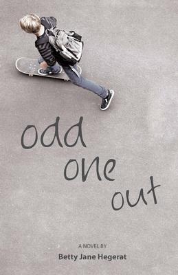 oddone