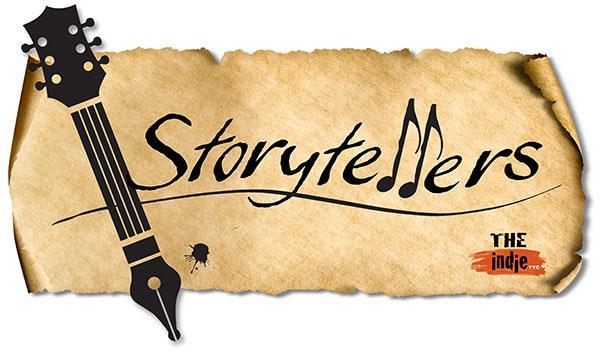 storytelllers